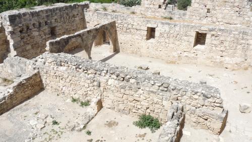 Cipru-KolosiCastle41