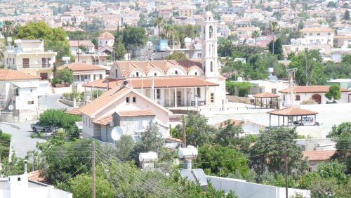 Cipru-KolosiCastle45