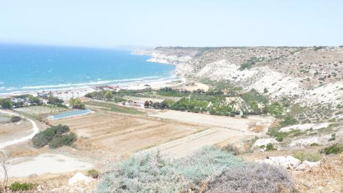 Cipru-Kourion100