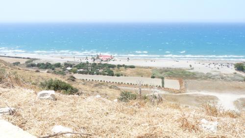 Cipru-Kourion101