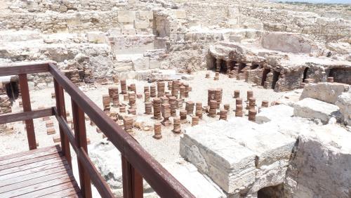 Cipru-Kourion103