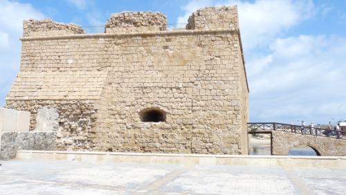 Cipru-Kourion107