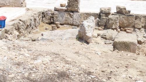 Cipru-Kourion108