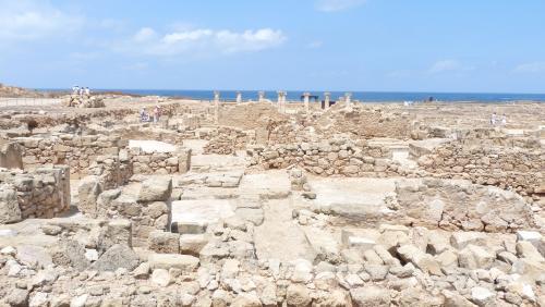 Cipru-Kourion109