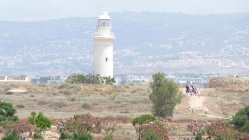 Cipru-Kourion110