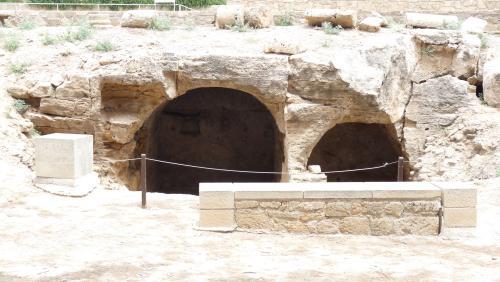 Cipru-Kourion112