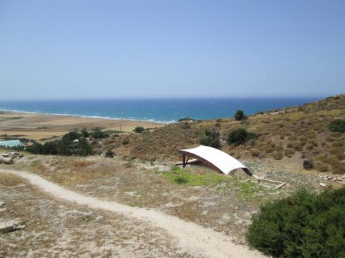 Cipru-Kourion56