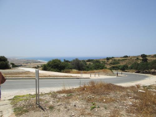 Cipru-Kourion57