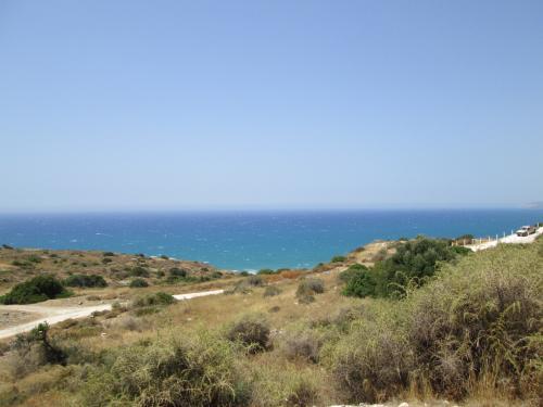 Cipru-Kourion58
