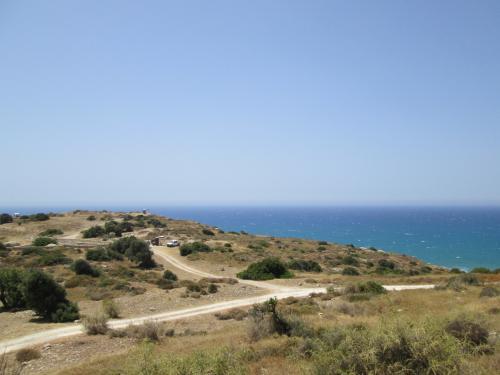 Cipru-Kourion59