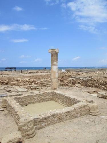 Cipru-Kourion71