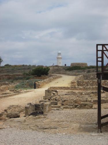 Cipru-Kourion75