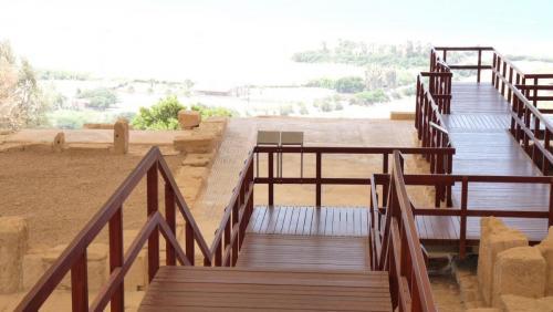 Cipru-Kourion9