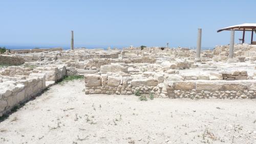 Cipru-Kourion98