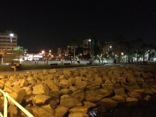 Cipru-Limasol1
