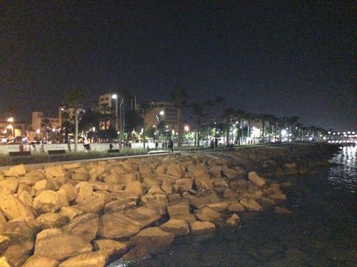 Cipru-Limasol2