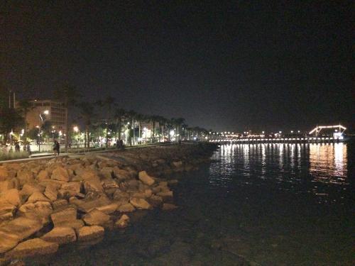Cipru-Limasol3