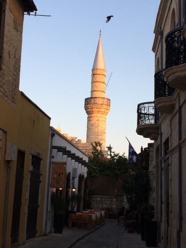 Cipru-Limasol4