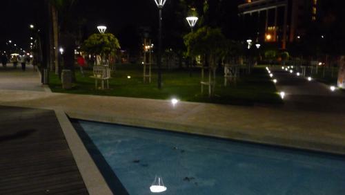 Cipru-Limasol5