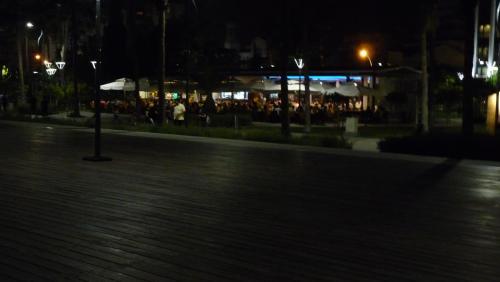 Cipru-Limasol6