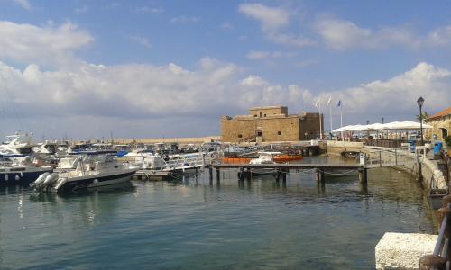 Cipru-Marine01