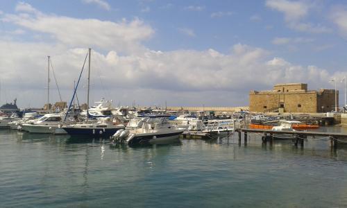 Cipru-Marine02