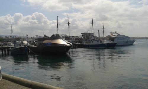 Cipru-Marine03