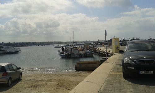 Cipru-Marine04