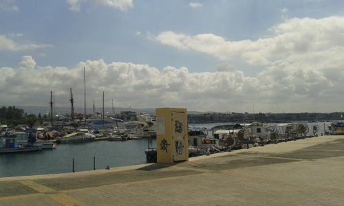 Cipru-Marine05