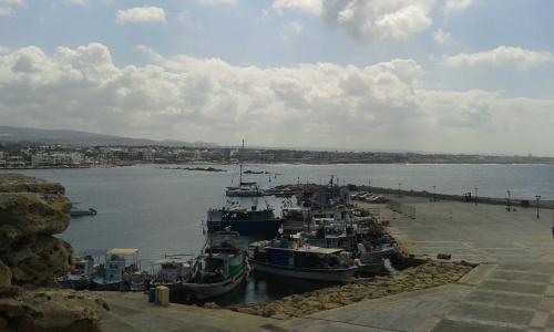 Cipru-Marine06