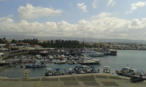 Cipru-Marine07