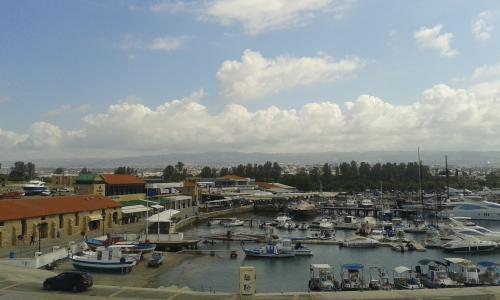 Cipru-Marine08