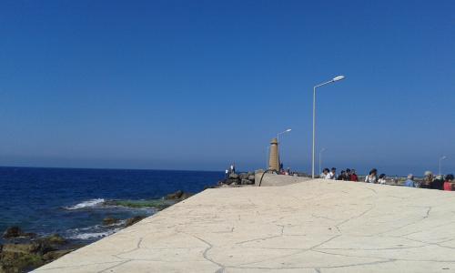 Cipru-Marine09