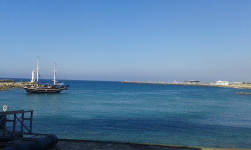 Cipru-Marine13