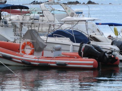 Cipru-Marine25