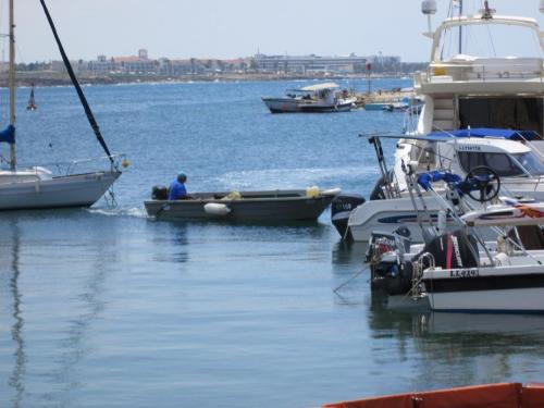 Cipru-Marine26