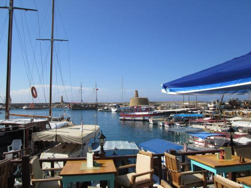 Cipru-Marine27