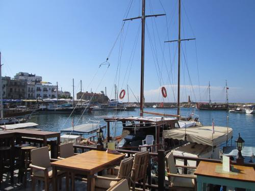 Cipru-Marine28