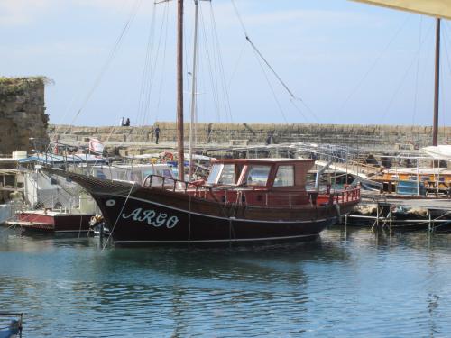 Cipru-Marine29