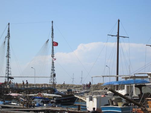 Cipru-Marine30