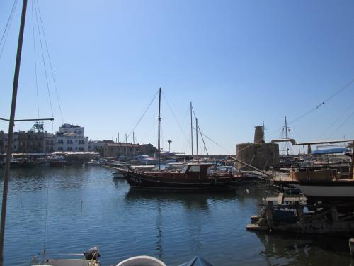 Cipru-Marine31