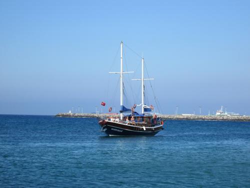 Cipru-Marine33