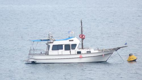 Cipru-Marine35