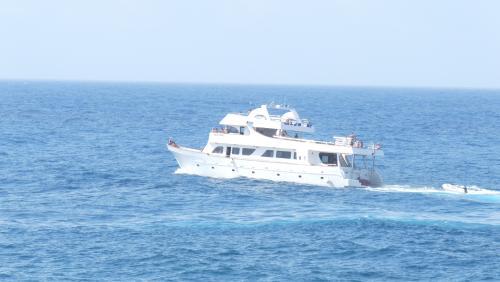 Cipru-Marine39