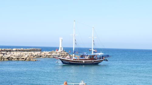 Cipru-Marine42