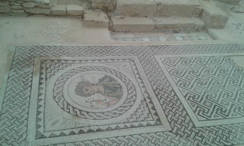 Cipru-Mozaic02
