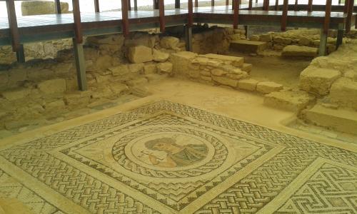 Cipru-Mozaic03