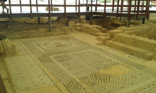 Cipru-Mozaic04