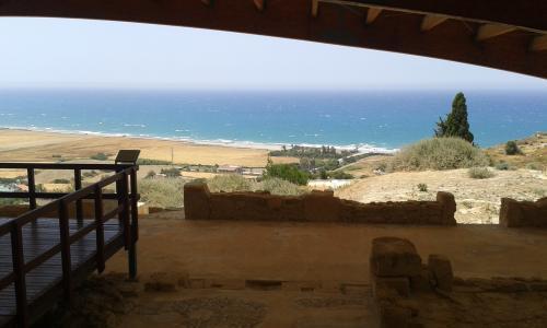 Cipru-Mozaic06