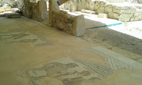 Cipru-Mozaic09